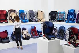 best infant car seats for 2020