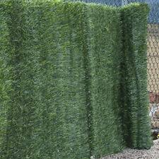 Greenfingers Willow Screening 1 8 X 3m For Sale Online Ebay