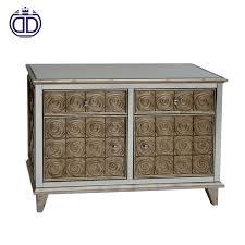 antique corner cabinet for quality