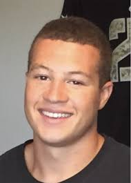 Rochelle News-Leader | Complaint filed against police in the Tyler Smith  case