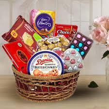 gifts to chennai cakes to chennai