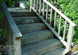 why deck stains l defy wood stain