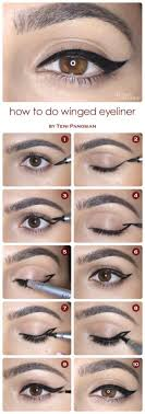 eye makeup ideas for any occasion