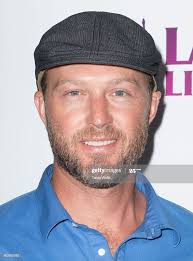 Actor Devon Gummersall attends the 17th Emmys Golf Classic at the ...