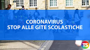 Coronavirus, scuole chiuse a Palermo fino a lunedì 2 marzo ...
