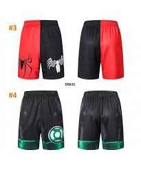 stylish sport shorts for men fitness