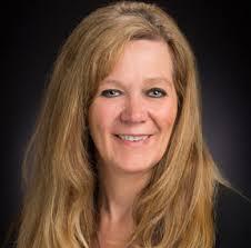 Tammie Lund Smith – Montana Elder Law