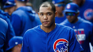 After being optioned to Triple A, what's next for Addison Russell ...
