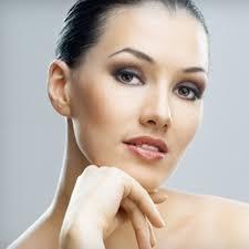 Up to 54% Off Facial Treatments in Sylvan Lake - Janet + James Medspa +  Hair Design | Groupon