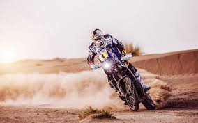 10 awesome hd motocross wallpapers