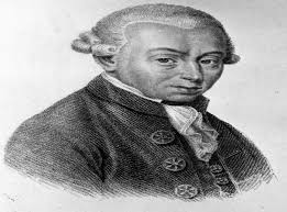 Russian man shot in quarrel over Immanuel Kant's philosophy | The  Independent | The Independent