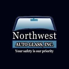 19 best tucson auto glass companies