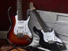 electric guitar wallpaper 1iw8y3s jpg