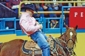 fort bend county fair challenge of the