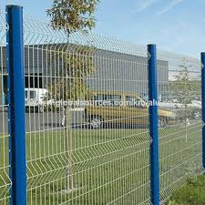 Chinawelded Wire Mesh Fencing 2x2 Wire Fence Wire Mesh For Fence On Global Sources