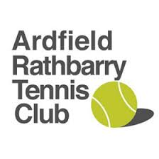 Ardfield Rathbarry - Munster Tennis