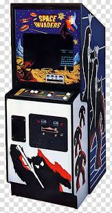e invaders pac man golden age of