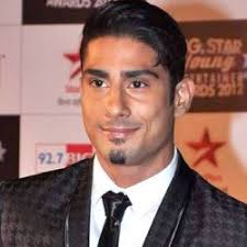 Prateik Babbar Biography, Age, Height, Weight, Girlfriend, Family, Wiki &  More