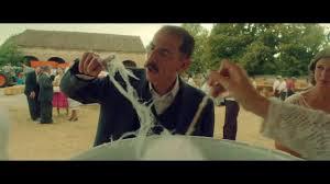 Volevo nascondermi: Elio Germano è Ligabue nella prima clip del film