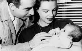 L'amore fra Judy Garland e Vincente Minnelli | Sky Arte - Sky