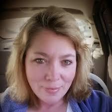 Marcie Smith - Address, Phone Number, Public Records | Radaris