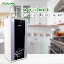 Khác biệt SIÊU VIỆT của máy lọc nước 2 vòi nóng lạnh Kangaroo - Thế giới máy  lọc nước chính hãng HN-HCM