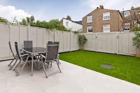 15 Cheap But Effective Garden Fence Ideas Homify