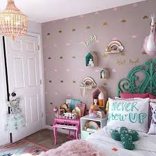 Cloud Wall Stickers For Kids Room Baby Girl Room Wall Decal Stickers Kids Bedroom Nursery Room Wall Sticker Chil Luxury Kids Furniture Girl Room Baby Girl Room