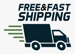 Product Logo Cargo Ship Portable Network Graphics - Fast And Free ...
