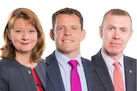 Live: Adam Price wins Plaid Cymru leadership election - Nation.Cymru