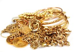 capitol city and jewelry kansas