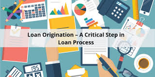 Image result for Loan images