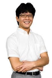 Hiroshi Watanabe | OIST Groups