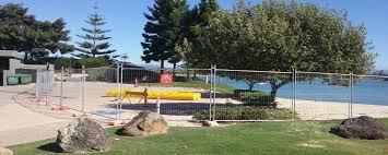 Temporary Fencing Gold Coast Australia Aces Temporary Fencing Hire Sales