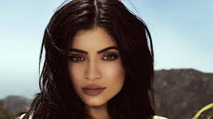 kylie jenner wallpapers top free
