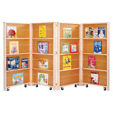 Room Dividers And Play Panels Sets Angeles Quiet Dividers Childrens Factory Playpanels Baby Corral Big Screen Play Panels Woodland Rectangle Panels