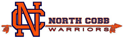 Image result for NORTH COBB high school tour