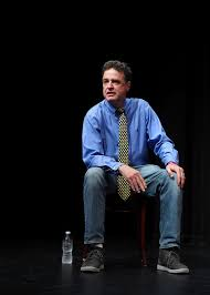 Matt Besser - Matt Besser Photos - UCB's 20th Annual Del Close ...
