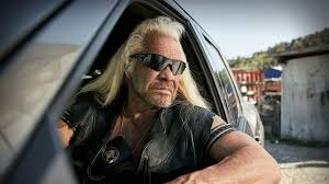 Duane Chapman Wanted to Make Late Wife Beth 'Proud' With 'Dog's ...
