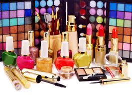 free makeup affiliate programs