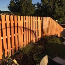 Finest Fence Company 21 Photos 39 Reviews Contractors 4525 Industrial St Simi Valley Ca Phone Number Yelp