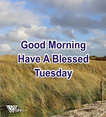 best good morning tuesday tuesday quotes wishes