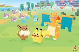 NetEase ký thỏa thuận hợp tác với Marvel và The Pokemon Company