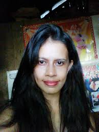 m mihulka female escort in Cowshill area
