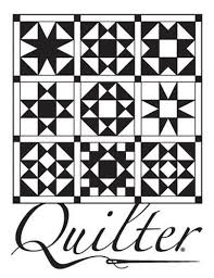 Your Place To Buy And Sell All Things Handmade Vinyl Window Decals Quilters Quilting Supplies