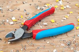 The Best Wire Cutter Reviews By Wirecutter