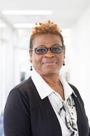 Audrey Johnson   Career and Talent Development   Career and Talent  Development