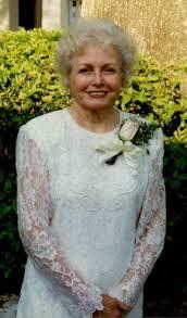 Myrtle Crews Obituary - ,