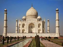 taj mahal hd wallpapers images pictures