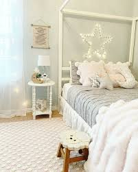 20 Modern Farmhouse Kids Bedroom Design Ideas Wayfair